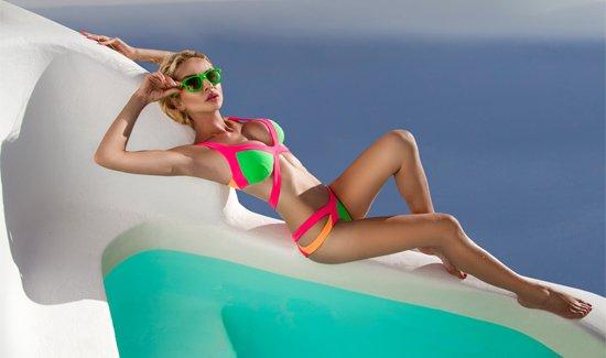 5 сеансов Elos-эпиляции любой зоны для женщин и мужчин в салоне красоты «Matahari»