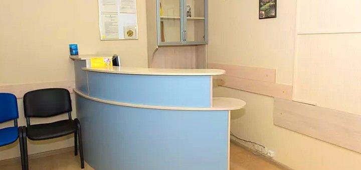 Скидка 21% на увеличение губ препаратом «Princess Filler» в кабинете «ЛОР ХЭЛП»