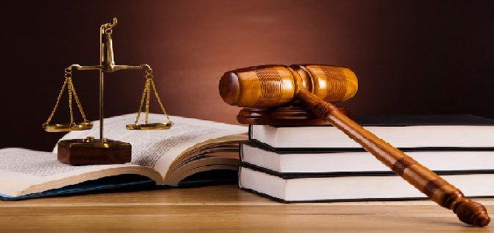 Онлайн-консультация и юридические услуги от адвокатской компании «Априори»
