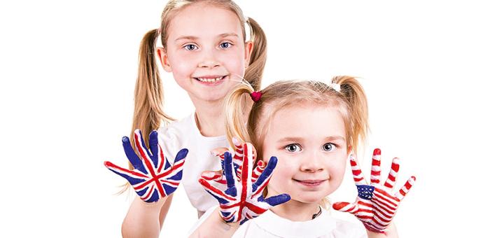 c411b53b2a4dd Английский язык для детей дошкольного и школьного возраста в семейном  центре «Маленькое чудо»